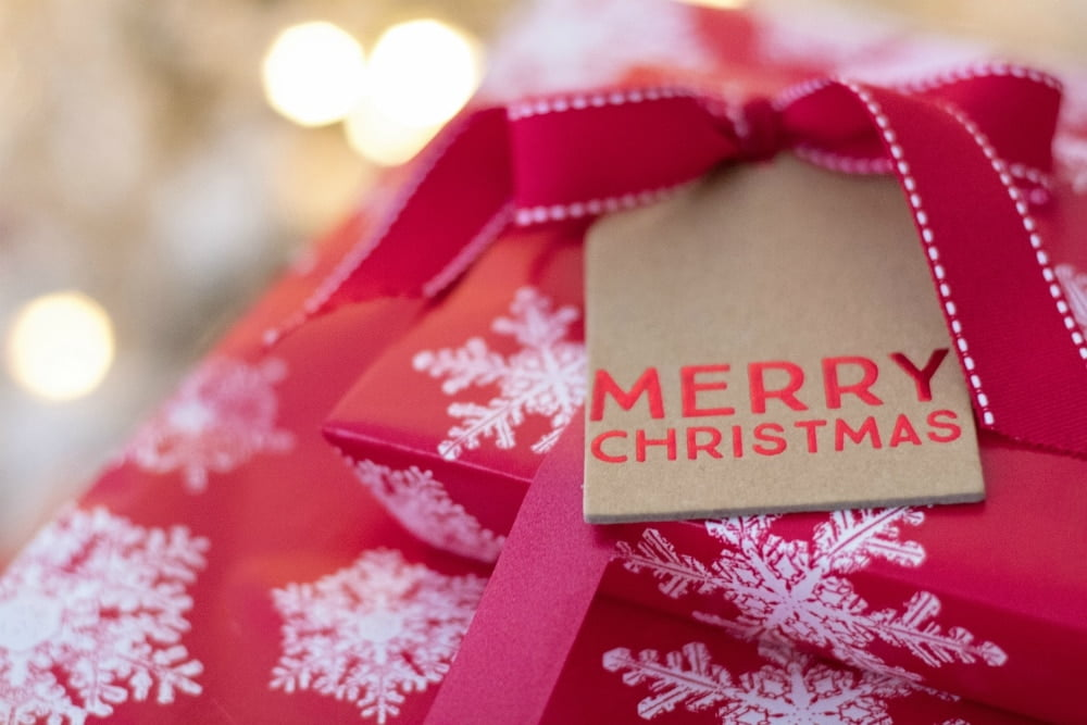different types of gift exchanges